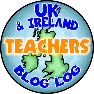 UK Teachers' Blog Log