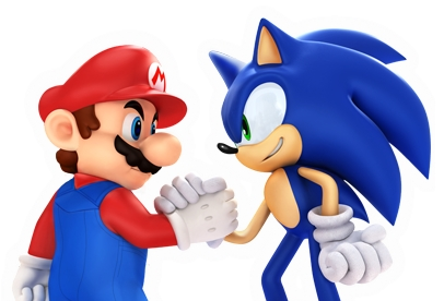 parceria gps jogos
