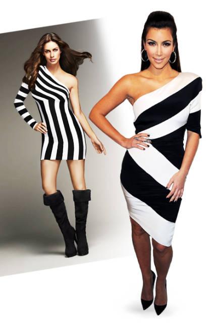 http://4.bp.blogspot.com/-DDhujpYG1Ls/UDM8S-p711I/AAAAAAAAAD8/7fY_vV39rWQ/s1600/Striped-Dress-lgn.jpg
