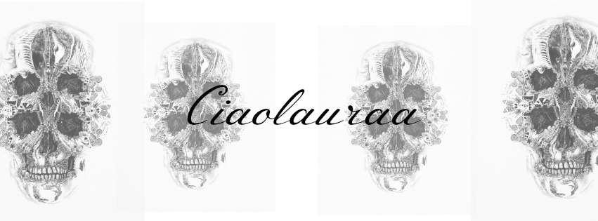 Ciaolaura