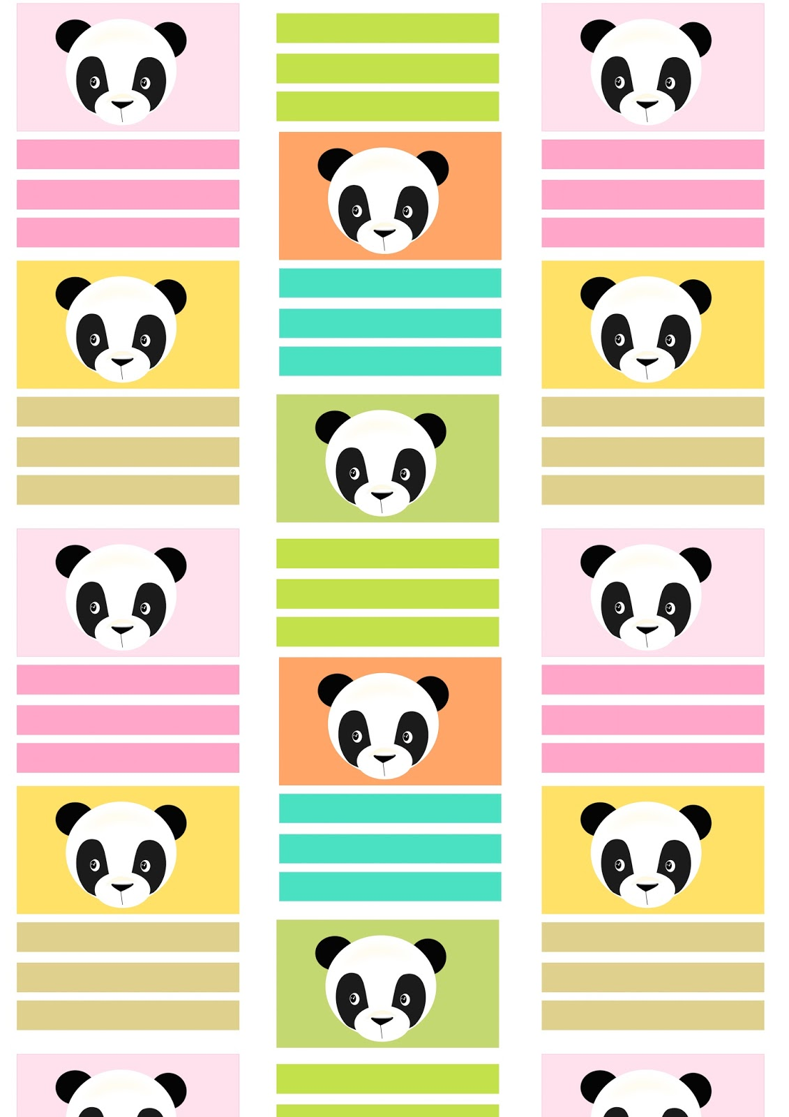 http://4.bp.blogspot.com/-DDi8tV1KzE8/VOcVcMlyGOI/AAAAAAAAiJ8/dgljKCPWuK0/s1600/panda_paper_color_A4.jpg