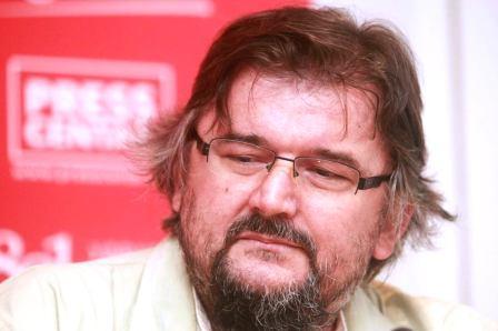 Игор Ђурић
