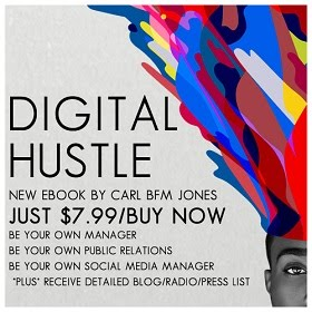 DOWNLOAD DIGITAL HUSTLE