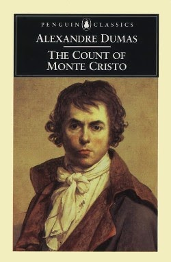 an analysis of the adventure novel the count of monte cristo by alexandre dumas The count of monte cristo (french: le comte de monte-cristo) is an adventure novel by alexandre dumas, père it is often considered, along with the three musketeers.