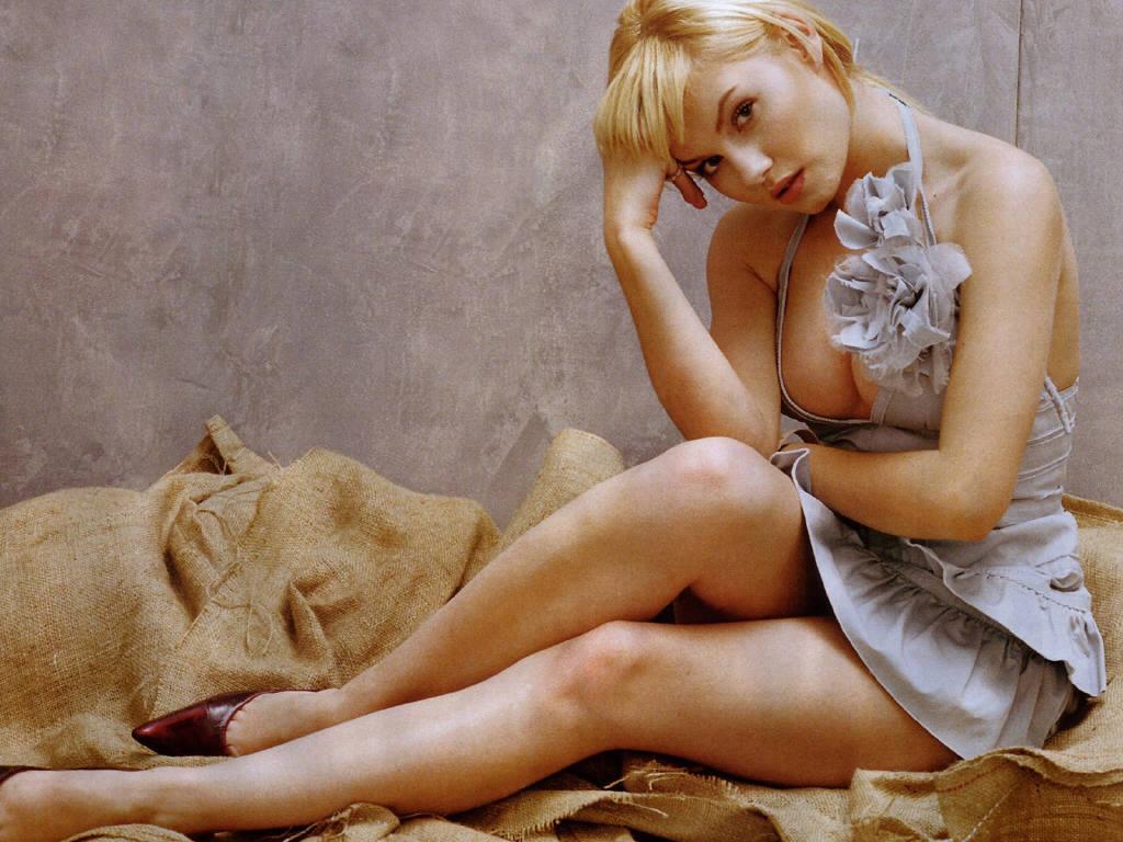 http://4.bp.blogspot.com/-DDlgnYnzXmU/Tv8rdTaEmcI/AAAAAAAAGIo/6HNMzTEBLRw/s1600/Elisha-Cuthbert-Very-Hot-2012-HD.JPG