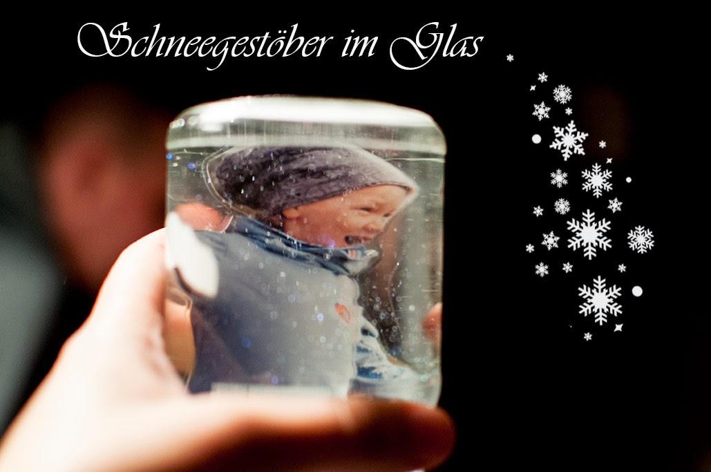 http://blog.donkrawallo.at/2014/12/3-fenster-schneegestober-im-glas.html
