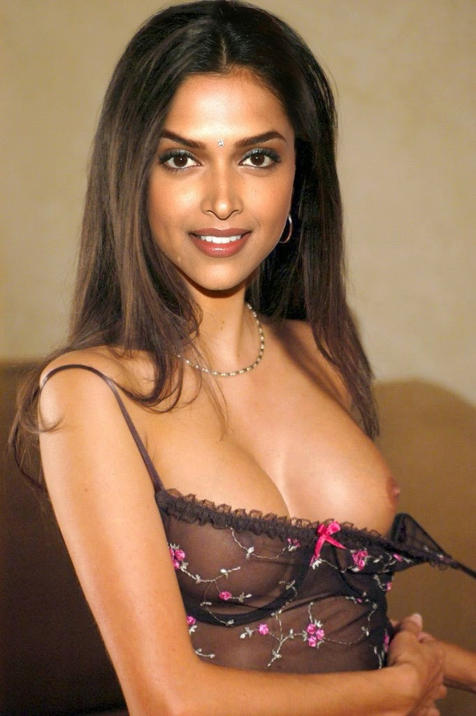 Deepika padukone hot and nude