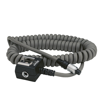 SC-24-TTL-Remote-Cord_front.png