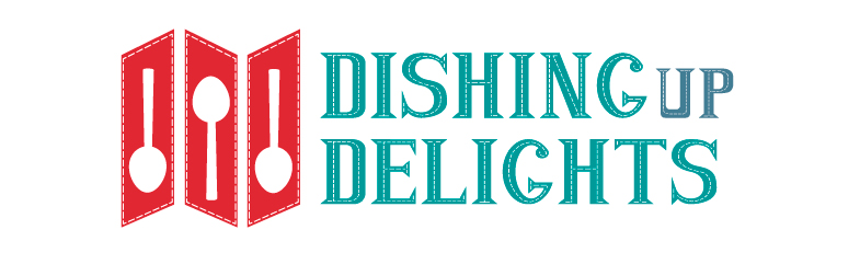 Dishing Up Delights