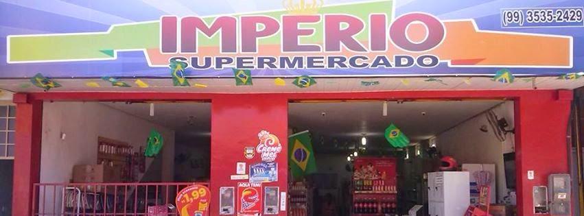 Imperio Supermercado