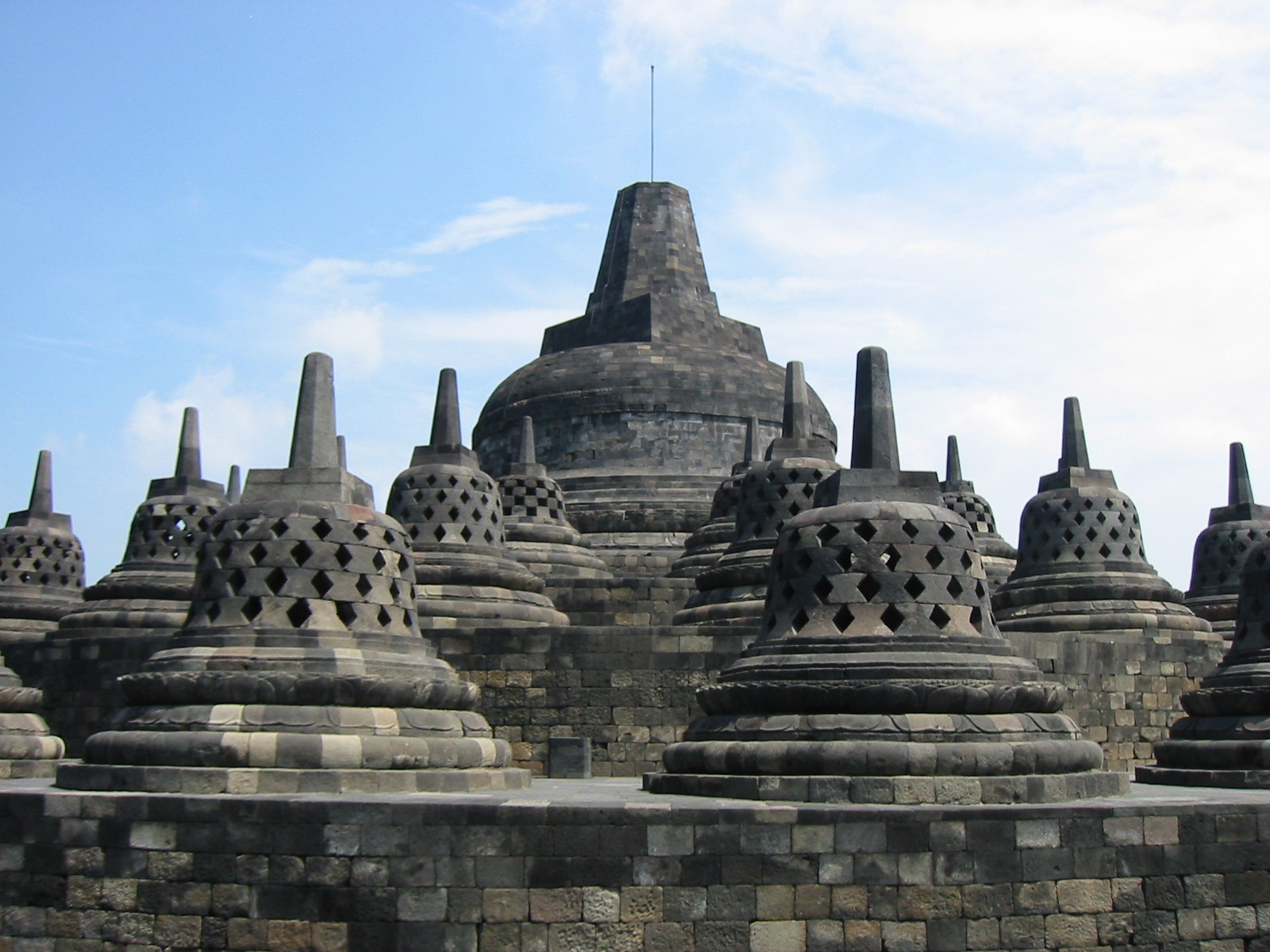 23 Amazing Things to do in Yogyakarta! Don't Miss Number 3!