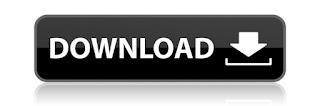 Facebook Password Extractor Free Software Download