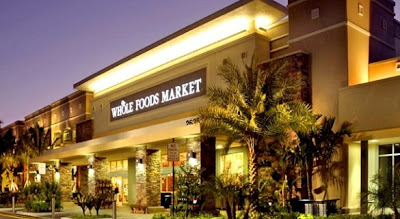 Boca-Raton-Homes-For-Sale-Florida-ocean-whole-foods-market