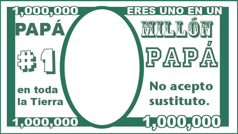 Manualidad Para El Dia Del Padre Preescolar | apexwallpapers.com