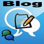 blogger yazar yorumlari