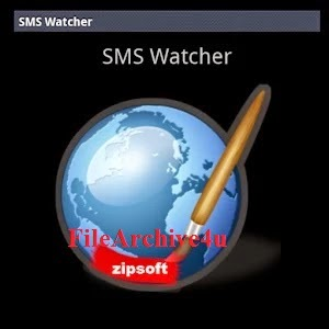 Cara Menyadap SMS, Whatsapp, Wechat di Perangkat Android