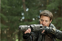 hansel and gretel witch hunters jeremy renner