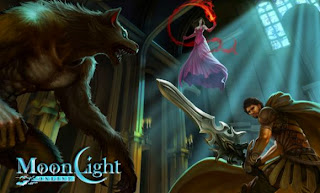Moonlight_online
