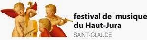 Festival de Musique du Haut-Jura