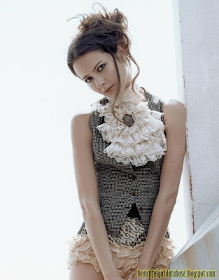 Amy Acker Beautiful Girl, Actress, Model, Idol, Celebrity.