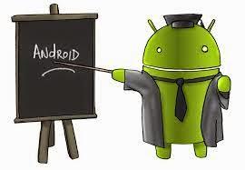 aplikasi lock screen terbaik, aplikasi lockscreen android, aplikasi kunci layar pada android