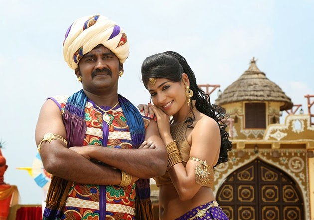 aadama-jaichomadai-tamil-movie-review-photos-stills-gallery