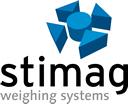 Stimag B.V. (Netherlands)
