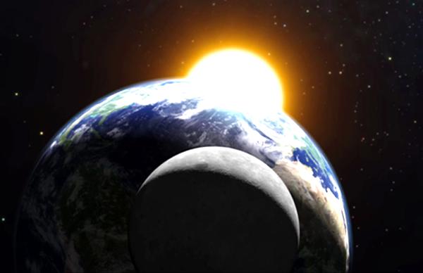 7 Juli: Hari Ini Bumi Berada di Jarak Terjauh dari Matahari
