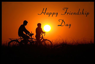 best friendship day images greetings