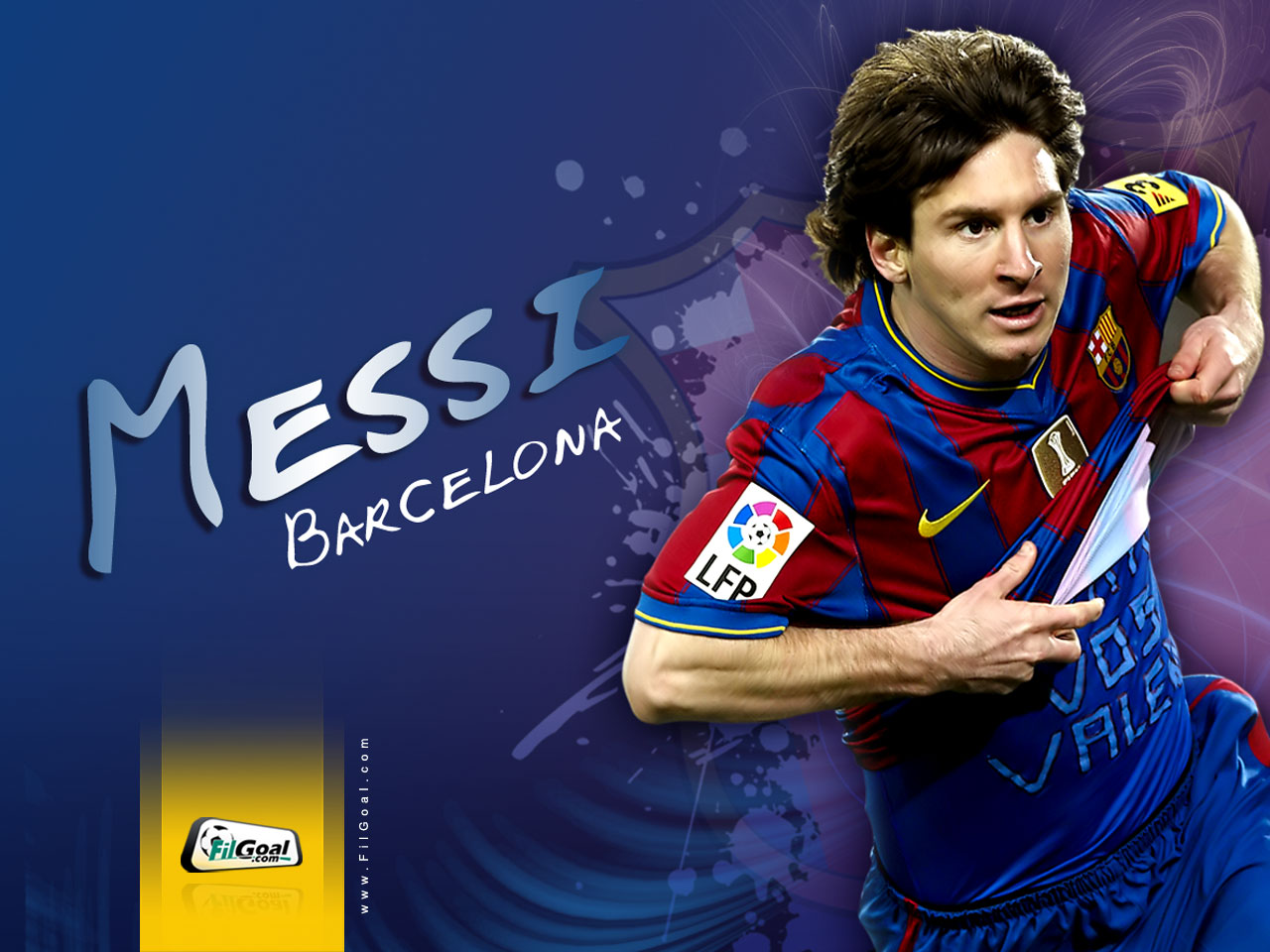 http://4.bp.blogspot.com/-DE0v5MQ6qEU/T_F3JlO14LI/AAAAAAAAAW8/x6C69IC4yrc/s1600/Messi-2012.jpg