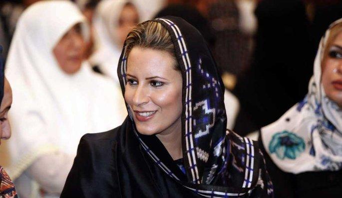 http://4.bp.blogspot.com/-DE1OGa2nCTc/TbxL5goJHEI/AAAAAAAASWE/lIS65C-ySWU/s1600/Aicha-Kadhafi_articlephoto.jpg