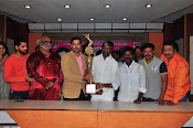 Telangana Kakatiya Cricket Cup launch-thumbnail-4