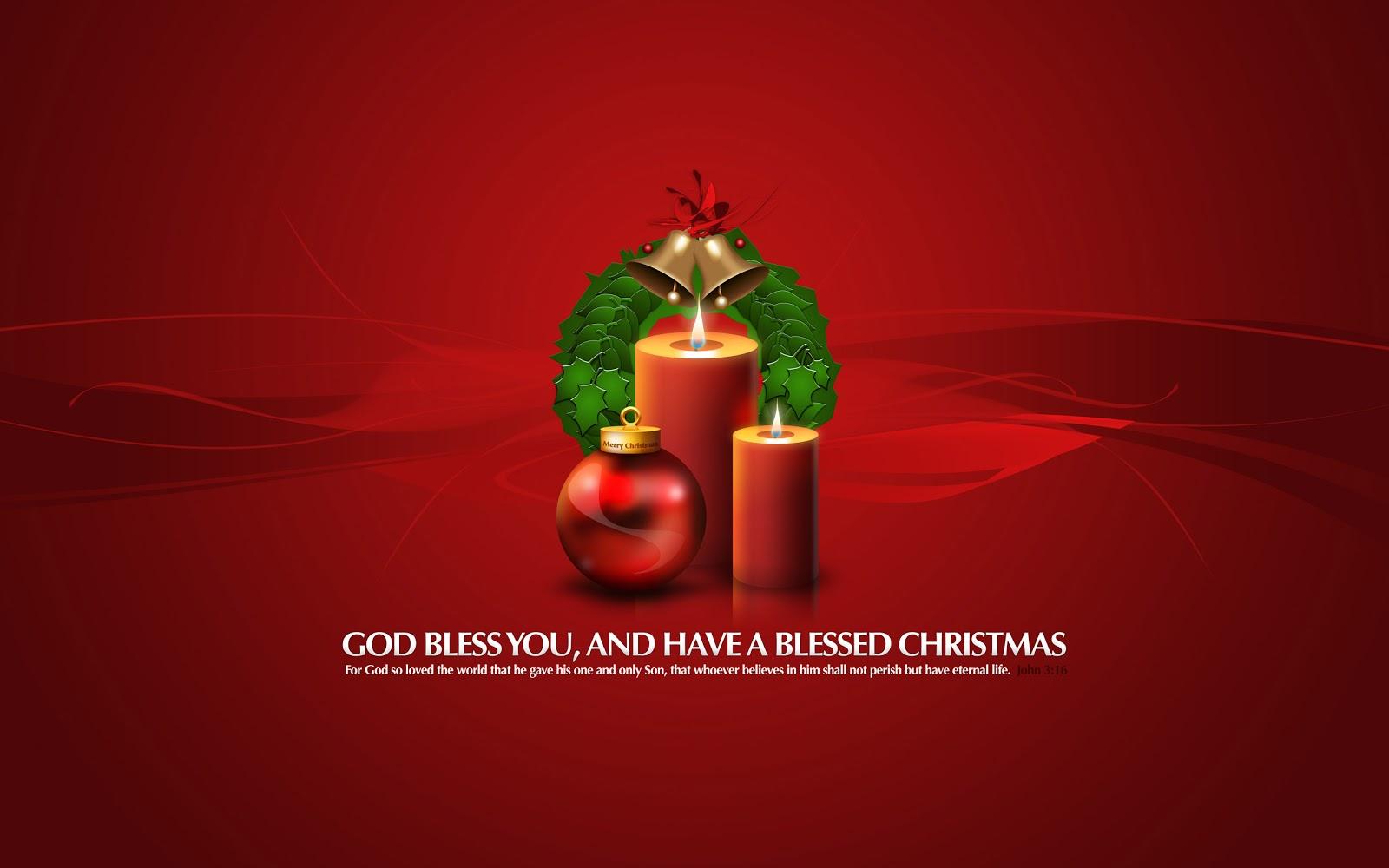 http://4.bp.blogspot.com/-DE4OFo_i-b0/ULcsvrz2ULI/AAAAAAAACpk/hD-XfeP0Iik/s1600/Christmas+wallpaper+2560x1600+007.jpg
