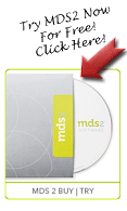 MDS 2 - Free Trial