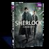 Segunda Temporada de Sherlock já está à venda!