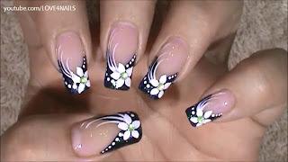 nokti-lakiranje-tutorijal-9-crno-beli-nail-art-dizajn-001