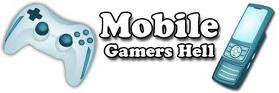 games mobile