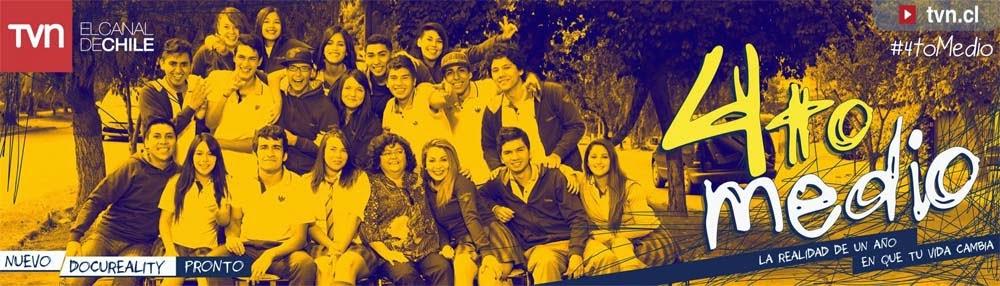 http://www.tvn.cl/programas/cuartomedio/extras/el-4to-medio-se-presenta-al-publico-1150838
