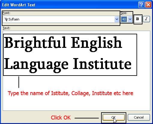 Create a certificate make a certificate make a certificate in Word – Create a Certificate in Word