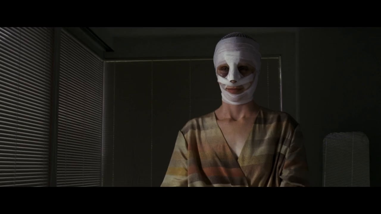goodnight mommy download 1080p
