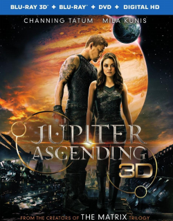 El Destino De Júpiter [2015] 1080p Bluray x264 Audio Latino [RG][UP][1F]