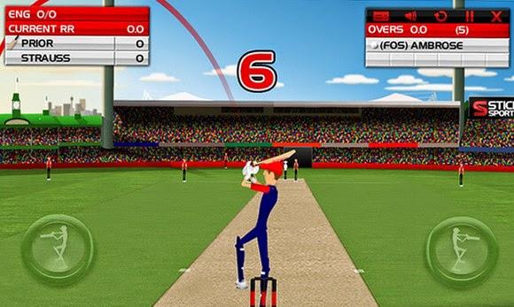 "<img src=""http://4.bp.blogspot.com/-DECICjO3XG8/U0l1VHAixsI/AAAAAAAACOw/Nq9NhcXF6w4/s1600/stick-cricket.jpg"" alt=""Stick Cricket"" />"