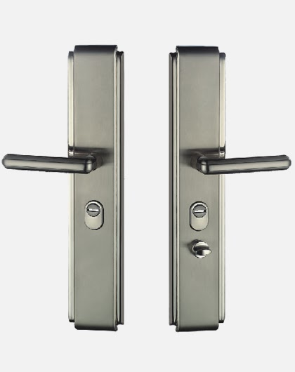Master Key Systems America LLC - St Louis Locksmiths, Creve Coeur ...
