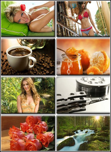 HD Pack Superior Wallpapers 329
