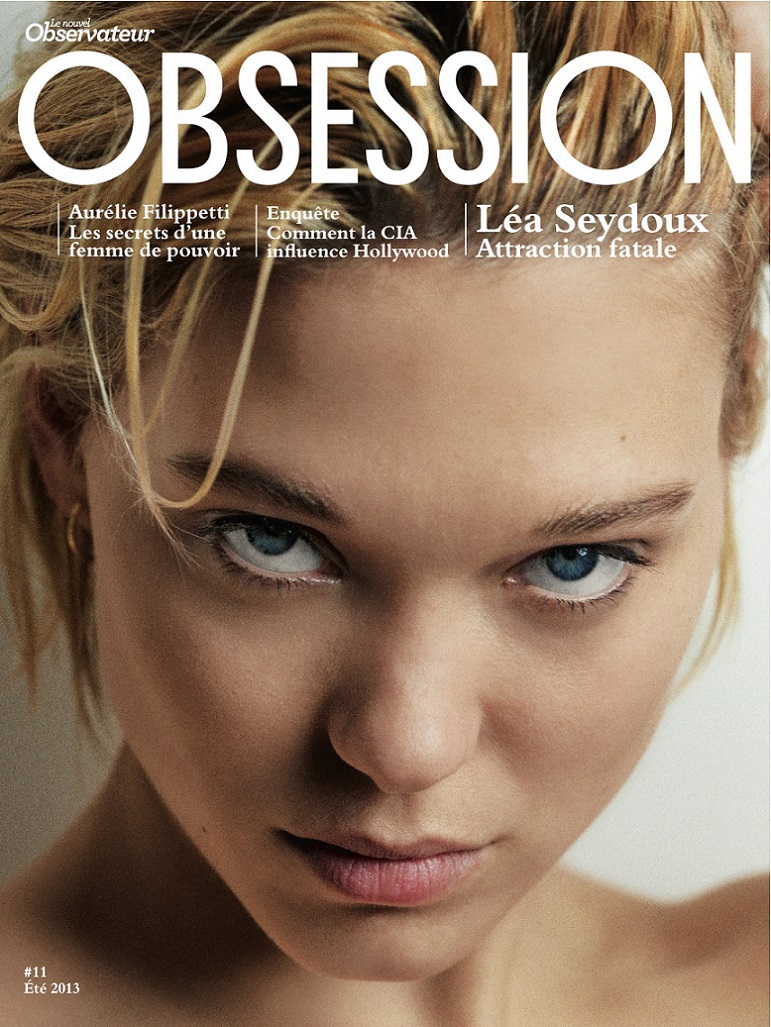 • MFPOMN - My Favorit Picture Of My Neighbour - Page 5 Lea%20Seydoux%20%20for%20Obsession%20Summer%202013