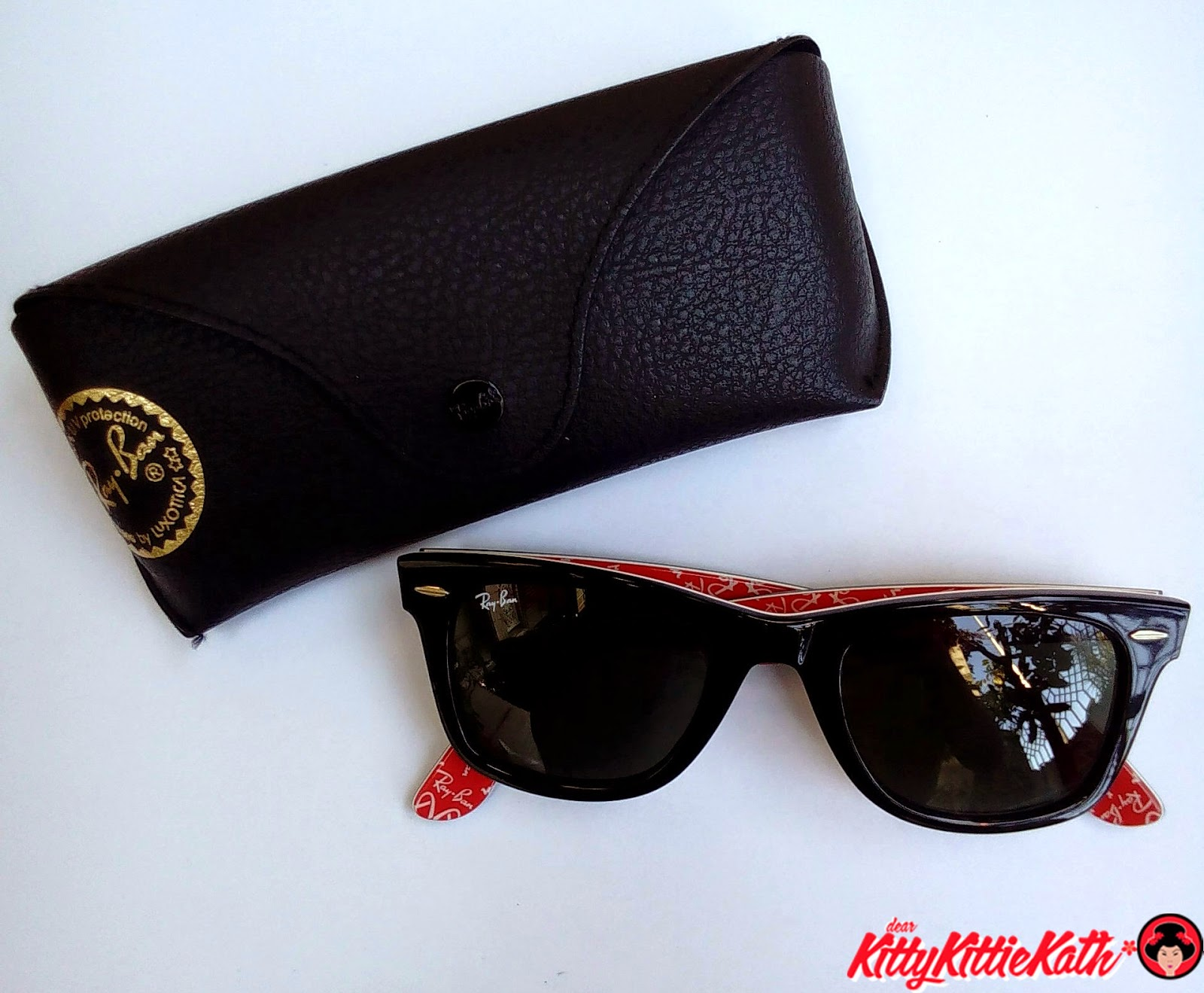 ray ban outlet philippines