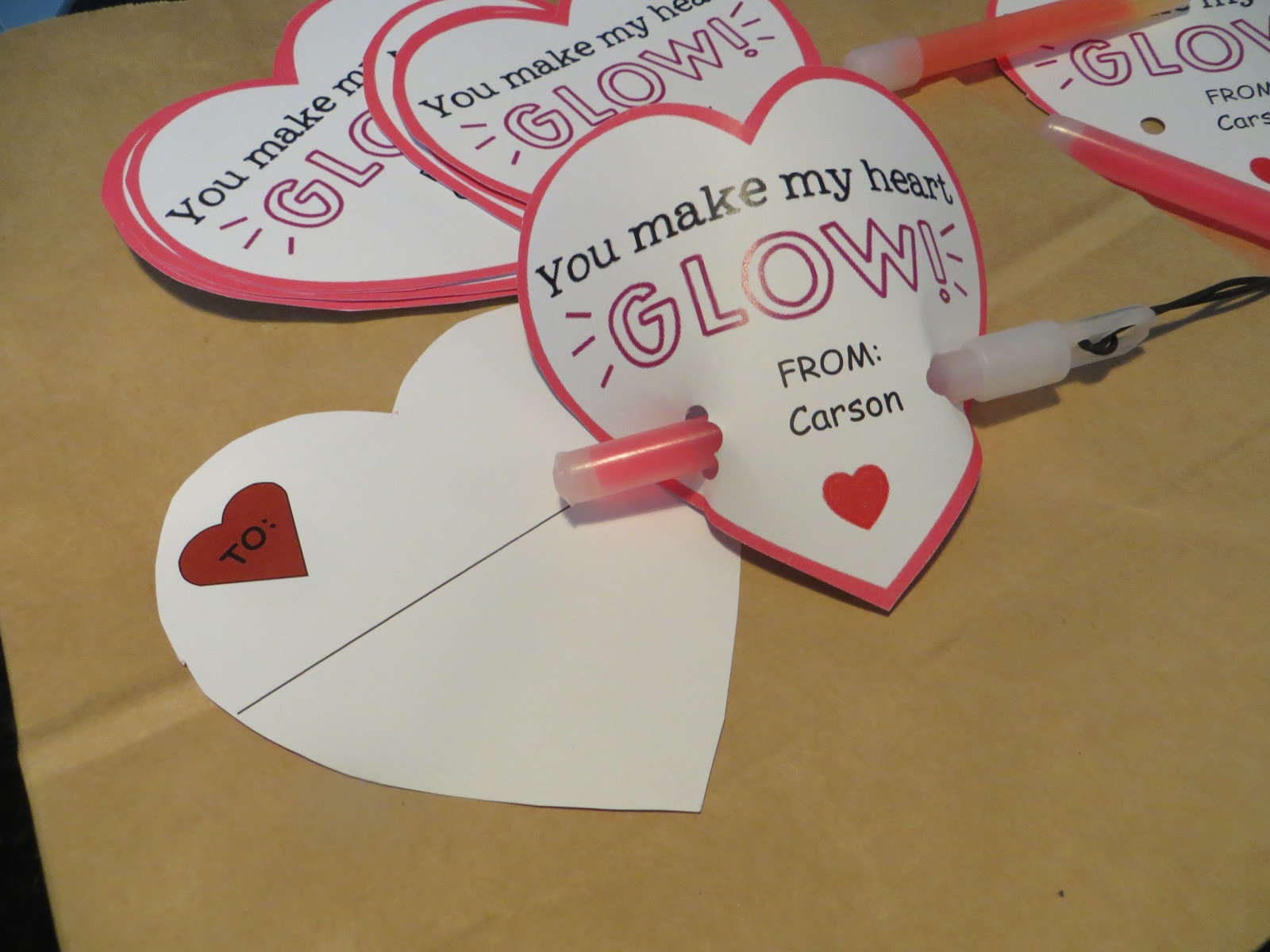 100 make valentine day cards diy valentine u0027s day cards