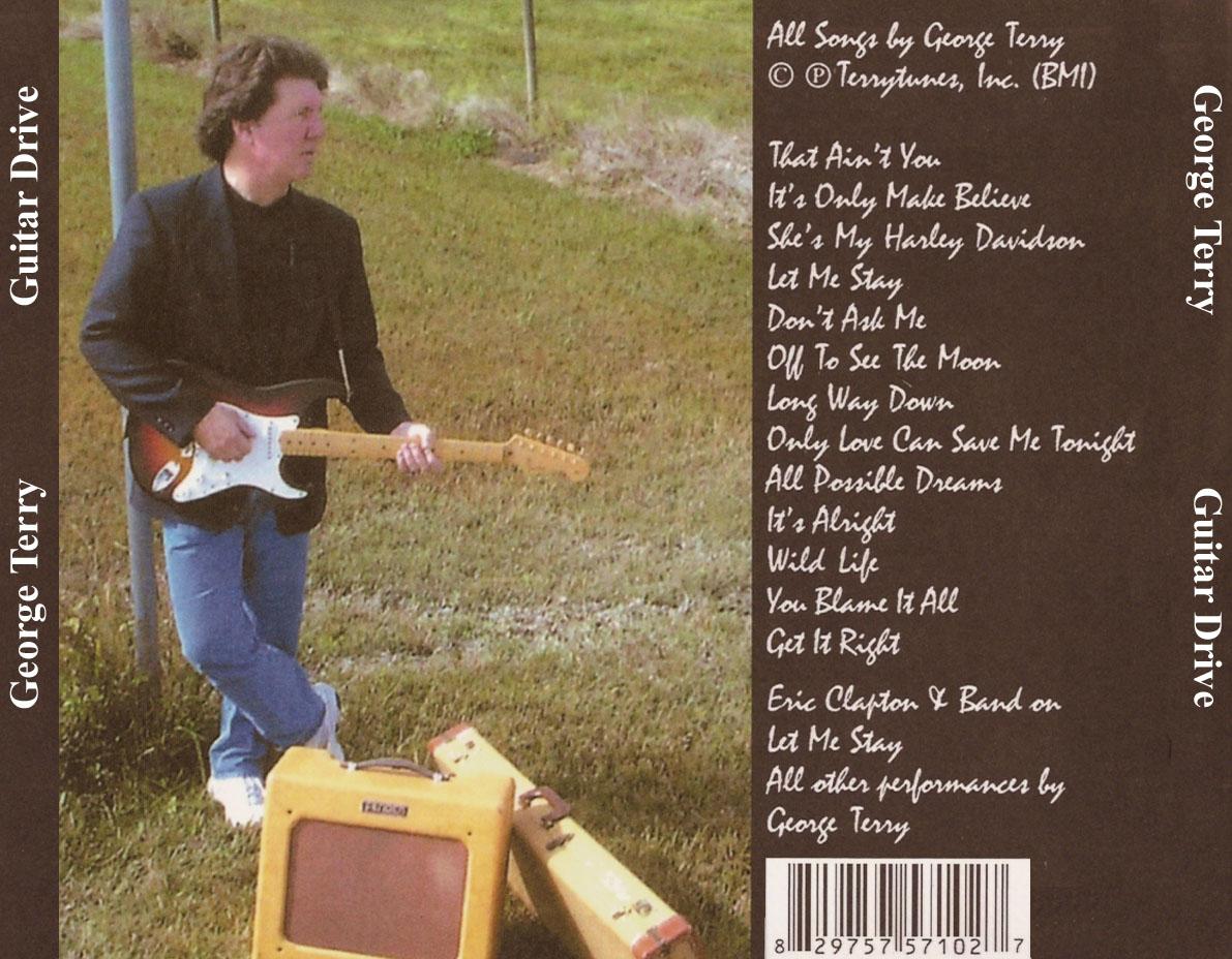 http://4.bp.blogspot.com/-DEHRcTfBz-Y/Tjx95r_i8kI/AAAAAAAAAdw/PDWt30CRwns/s1600/George+Terry+-+Guitar+Drive+%2528Tray%2529.jpg