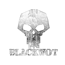 Blackwot Official Forum