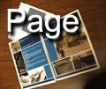 Tạo thêm trang cho blogger